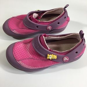 CROCS Shoes - Crocs Clogs